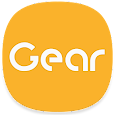 Samsung Gear apk