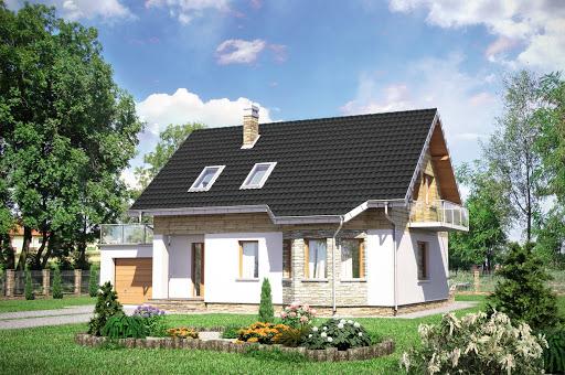projekt Calineczka-2