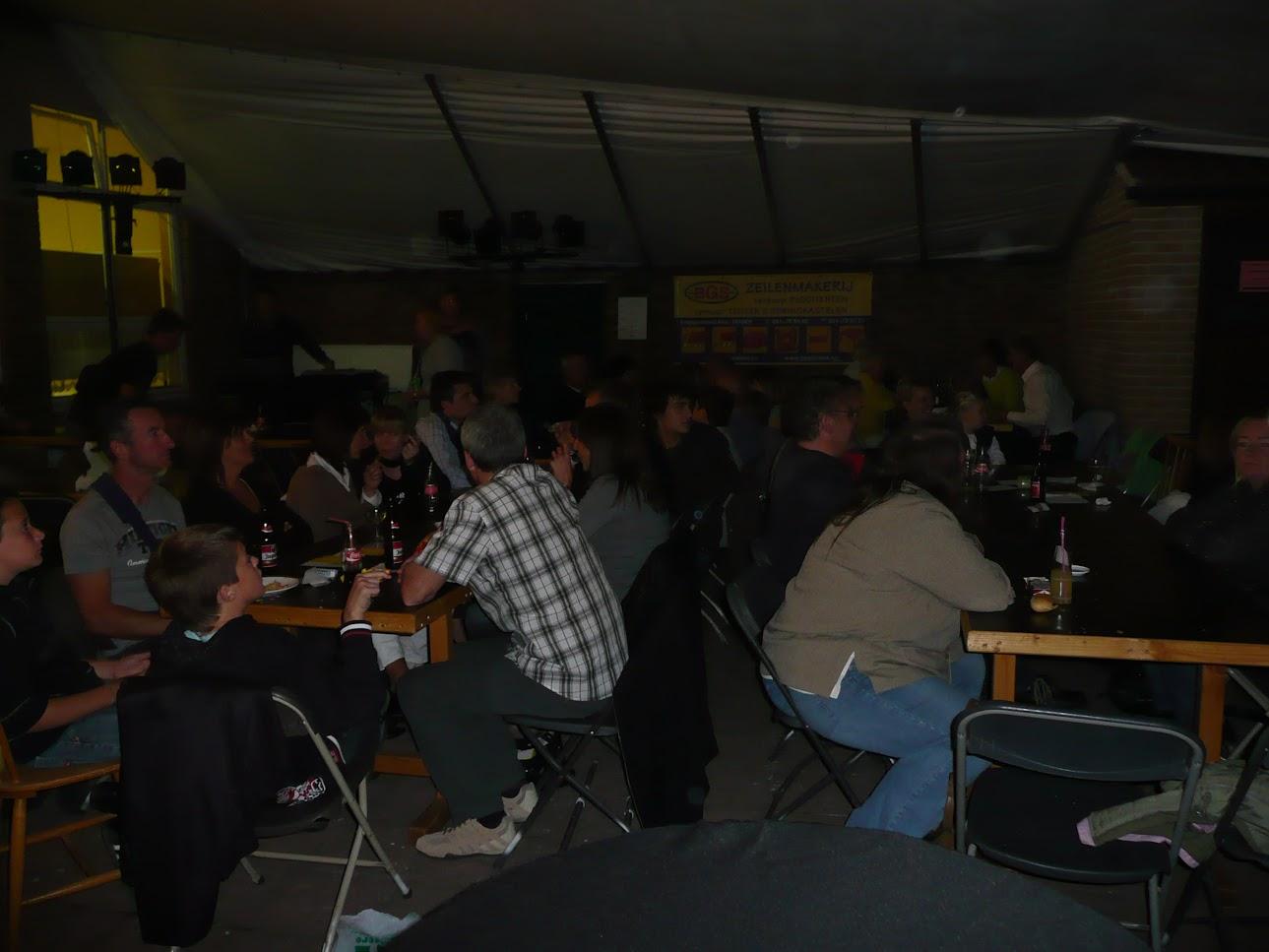 Kermis 2009