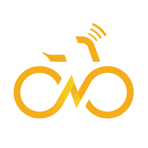 oBike—BikeSharing in Singapore