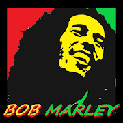 Bob Marley All Songs All Albums Music Video