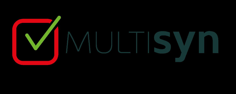 Multisyn
