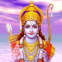 Shri Ram Raksha icon