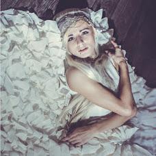 Wedding photographer Alisa Gote (alisagotje). Photo of 06.02.2014