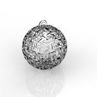 Hilbert Jewelry