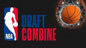 2021 NBA Draft Combine thumbnail