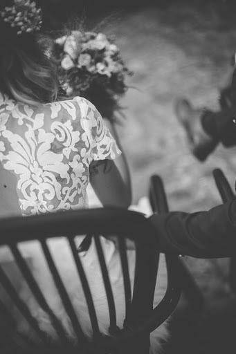 Photographe de mariage Noémie Vieillard (loeildenoemie). Photo du 16.09.2016