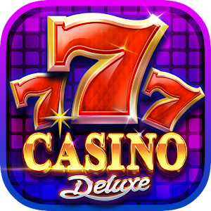 online casino forum deluxe slot