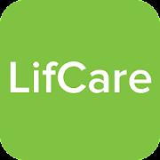 LifCare - Online Medicine & Lab Tests