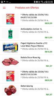 Download Caipirão Supermercado For PC Windows and Mac apk screenshot 4