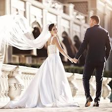 婚禮攝影師Denis Vyalov(vyalovdenis)。13.04.2019的照片