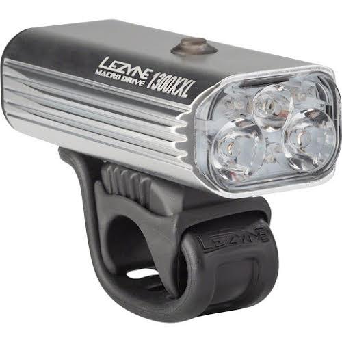 Lezyne Macro Drive 1300XL Headlight