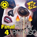 Sin senos Final paraiso 4 2.3