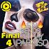 Sin senos Final paraiso 4