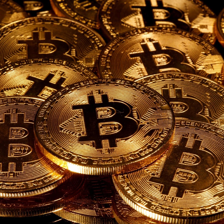bitcoin trader dubai