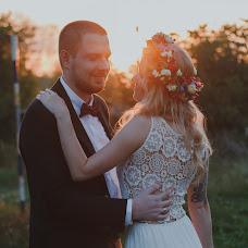 Wedding photographer Ekaterina Alduschenkova (KatyKatharina). Photo of 12.09.2016