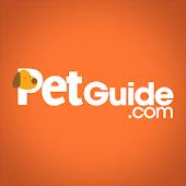 PetGuide Free