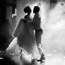 Wedding photographer Kseniya Pavlenko (ksenyafhoto). Photo of 12.08.2017
