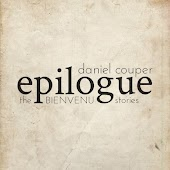 Epilogue: The Bienvenu Stories