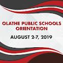 Olathe2019 icon
