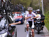 Renner van Alpecin-Fenix wint eerste rit in Boucles de la Mayenne