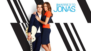 Married to Jonas thumbnail