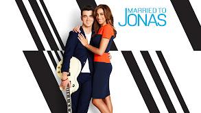 Married to Jonas thumbnail