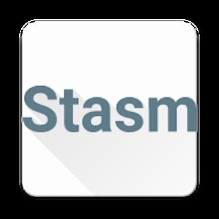StasmDemo