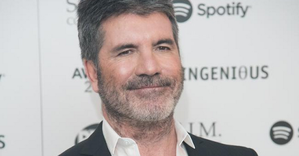 Simon Cowell wants to bring celebrity X Factor back