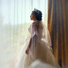 Wedding photographer Boris Medvedev (borisblik). Photo of 08.10.2015