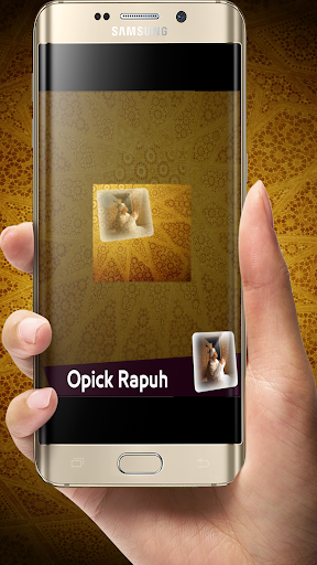 Download Lagu Religi Opick Full Google Play softwares - aCjcoucHMHrH