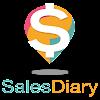 Sales Diary - FMCG