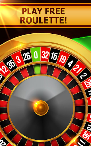 Roulette Casino Royale 2.0 screenshots 1
