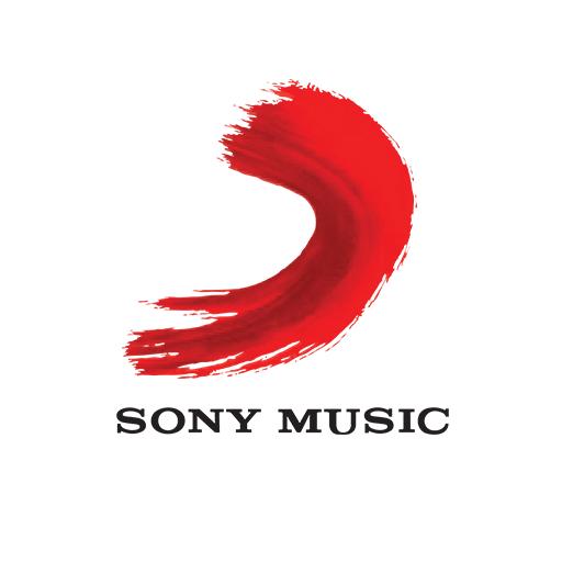 Sony Music India avatar image