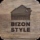 Download Bizon Style barbershop For PC Windows and Mac