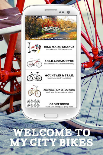 Roseville Rocklin Bikes