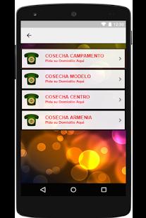 La Cosecha Parrillada Popayán - náhled