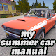 My Summer Car Manual