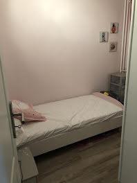 chambre à Boissy-saint-leger (94)