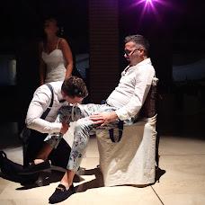 Wedding photographer Jordi Palau (jordipalau). Photo of 04.02.2017