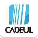 CADEUL campus Université Laval icon