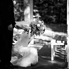 Wedding photographer Mikhail Sabello (sabello). Photo of 16.04.2016