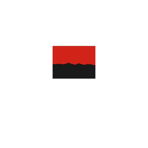 Mega 98.3 Santa Fe