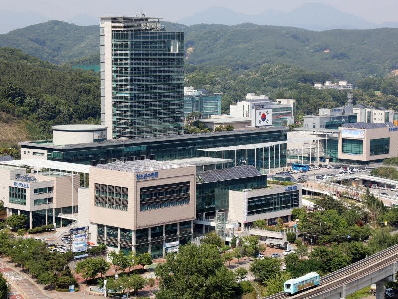 용인시,'일하는 청년통장'가입희망자 220명 모집