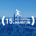PZU Cracovia Maraton icon