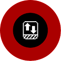 Dashboard for Pebble icon