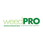 Weed Pro icon