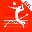 Quick Scout Volley Free icon