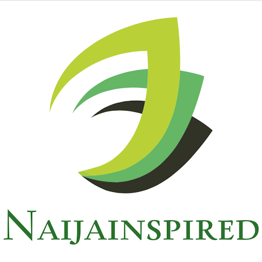 Naijainspired Radio