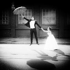 Wedding photographer Pavel Konik (PavelKonik). Photo of 12.04.2013